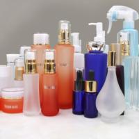 3PR:化粧品