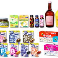 3PR:健康食品