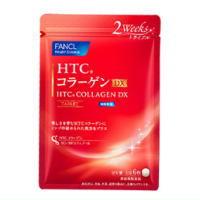 ファンケル HTCコラーゲンDX